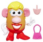 Hasbro Playskool Mrs Potato Head (27658)